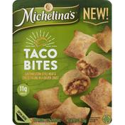 Michelina's Taco Bites