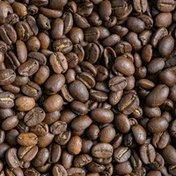 Equal Exchange Peruvian Medium Roast Coffee