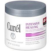 Curél Ceramide Therapy, Advanced