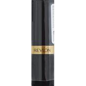 Revlon Super Lustrous Lipstick Sheer 855 Berry Smoothie