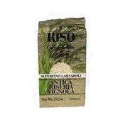 Antica Riseria Vignola Carnaroli Rice