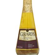 Girard's Dressing, Original, French