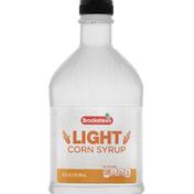 Brookshire's Corn Syrup, Light