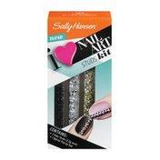 Sally Hansen I Heart Nail Art Studs Kit 420