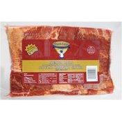 Dutch Farms Premium Bacon