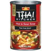 Thai Kitchen Hot & Sour Soup