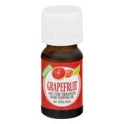 Healing Solutions 100% Pure Therapeutic Grade Essential Oil  Grapefruit