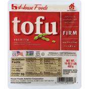 House Foods Tofu Firm