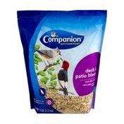 Companion Mess-Free Wild Bird Food
