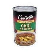 Centrella Chili No Beans