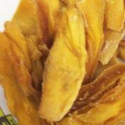 Equal Exchange Organic Dried Mango