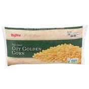 Hy-Vee Super Sweet Cut Golden Corn