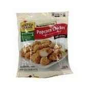 Foster Farms Simply Raised Popcorn Chicken