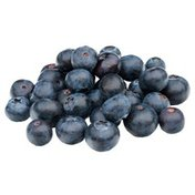 Family Tree Farms Blueberries