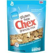 Chex Gluten Free Toasted Coconut Almond Granola Mix
