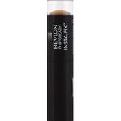Revlon Makeup, Caramel 190