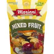 Mariani Mixed Fruit