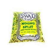 Swad Split Moong Beans