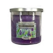 Yankee Candle HI 2-Wick Medium Lavender Scented Candle