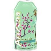 Arizona Green Tea with Ginseng & Honey Naturally Flavored Liquid Water Enhancer