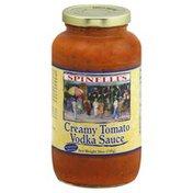 Spinellis Vodka Sauce, Creamy Tomato