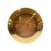 Milani Baked Highlighter Champagne D'oro 120