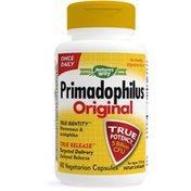 Nature's Way Primadophilus® Original