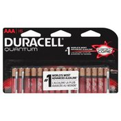 Duracell Battery, AAA, 16 Pack
