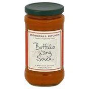 Stonewall Kitchen Wing Sauce, Buffalo