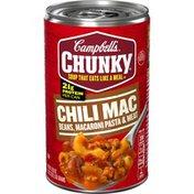 Campbell's® Chunky® Chunky Chili Mac