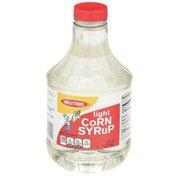 Valu Time Light Corn Syrup