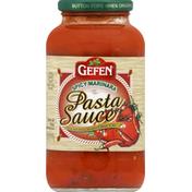 Gefen Pasta Sauce, Spicy Marinara