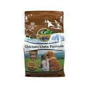 Natural Planet Dry Dog Food All Life Stages