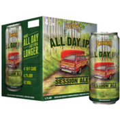 Founders All Day IPA Cans
