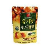 Wang Organic Peeled Chestnut