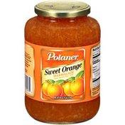 Polaner Sweet Orange Marmalade