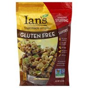 Ian's Stuffing, Gluten Free, Savory, Homestyle