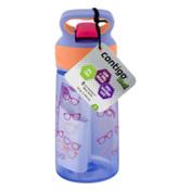 Contigo Autospout Water Bottle