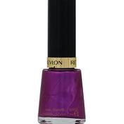 Revlon Nail Enamel, Hypotonic 450
