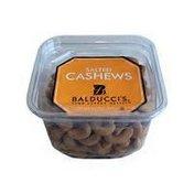 Balducci's Salted Cashews