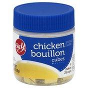 Big Y Chicken Bouillon Cubes