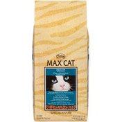 Nutro Max Cat Indoor Weight Control Cat Food