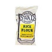 Swad Rice Flour