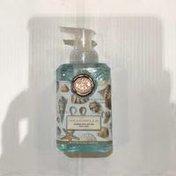 Michel Design Works Seashells Foaming Hand Soap