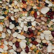 13 Bean Soup Mix