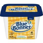 Bluebonnet Soft Spread
