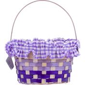 Smart Living Basket, Pre-Priced $4.99