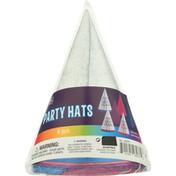 Ampro Party Hats, Happy New Year