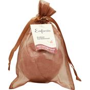 Enfusia Bath Bomb, Fizz & Foam, Arabian Sandalwood
