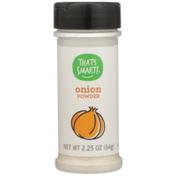 That's Smart! Onion Powder